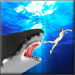 Angry Blue Shark 2016  APK Free Download (Android APP)