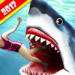 Angry Shark 2017 : Simulator Game  APK Free Download (Android APP)