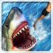 Angry Shark Attack 2017  APK Download (Android APP)
