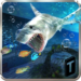 Angry Shark Revenge 3D  APK Download (Android APP)