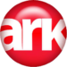 ArK Mobile  APK Download (Android APP)
