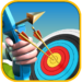Archery Lords 1.1 APK Download (Android APP)