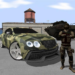 Army Extreme Car Driving 3D  APK Download (Android APP)