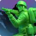 Army Men Strike  APK Free Download (Android APP)