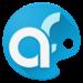 ArtFlow: Paint Draw Sketchbook  APK Download (Android APP)