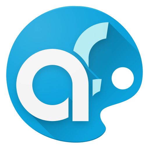 ArtFlow: Paint Draw Sketchbook APK Download (Android APP