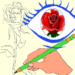 Artist's Eye Free  APK Download (Android APP)