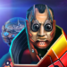 Astro Lords: Oort Cloud  APK Free Download (Android APP)