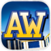 Auction Wars : Storage King  APK Download (Android APP)