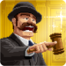 Auctioneer  APK Download (Android APP)