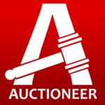Auctioneer – Live Auctions  APK Free Download (Android APP)