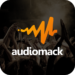 Audiomack – Download New Music  APK Free Download (Android APP)