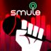 AutoRap by Smule  APK Download (Android APP)