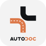 Autodoc — High Quality Auto Parts at Low Prices  APK Free Download (Android APP)