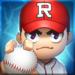 BASEBALL 9 1.0.9 APK Download (Android APP)