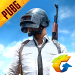 BETA PUBG MOBILE 0.7.0 APK Free Download (Android APP)