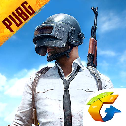 Beta Pubg Mobile 0 7 0 Apk Free Download Android App Get Apk File