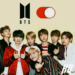 BTS Wallpapers KPOP 1.3 APK Free Download (Android APP)
