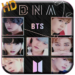 BTS Wallpapers Kpop – Ultra HD 5.2 APK Download (Android APP)