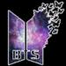 BTS World 1.0 APK Download (Android APP)