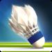 Badminton League 3.16.3180 APK Download (Android APP)