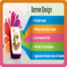 Banner Making  APK Download (Android APP)