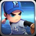 Baseball Star  APK Download (Android APP)