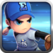 Baseball Star  APK Download (Android APP)
