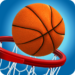 Basketball Stars  APK Free Download (Android APP)