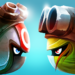 Battle Bay  APK Free Download (Android APP)
