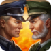 Battle Mobile  APK Free Download (Android APP)