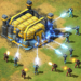 Battle for the Galaxy  APK Free Download (Android APP)