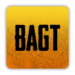 Battlegrounds Advanced Graphics Tool 1.0.6 APK Free Download (Android APP)