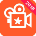 Beauty Video – Music Video Editor Slide Show  APK Free Download (Android APP)