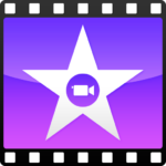 Best Movie Editing – Pro Video Creator 1.1.2 APK Download (Android APP)