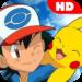 Best Pokemon Wallpaper HD 1.2.1 APK Download (Android APP)