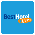 BestHotelOffers – Hotel Deals and Travel Discounts  APK Free Download (Android APP)
