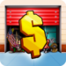 Bid Wars – Storage Auctions & Pawn Shop Game  APK Free Download (Android APP)