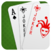 Bid Whist – Classic  APK Free Download (Android APP)