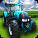 Big Farming Tractor Drive 3D-18 1.3 APK Download (Android APP)