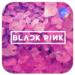 Black Pink Wallpapers KPOP  APK Free Download (Android APP)