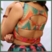 Blouse designs 2018 latest  APK Free Download (Android APP)