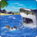 Blue Whale 2017 – Angry Shark World 1.1 APK Download (Android APP)