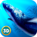 Blue Whale Simulator 3D  APK Free Download (Android APP)