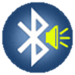 Bluetooth Notifier  APK Download (Android APP)
