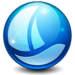 Boat Browser for Android  APK Download (Android APP)