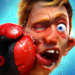 Boxing Star 1.1.2 APK Free Download (Android APP)
