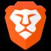 Brave Browser: Fast AdBlocker  APK Free Download (Android APP)