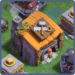 Builder Base For Clash Of Clans  APK Free Download (Android APP)