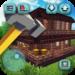 Builder Craft: House Building & Exploration  APK Download (Android APP)
